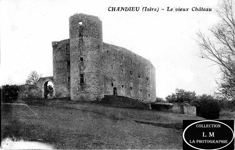 chateau de chandieu 10-