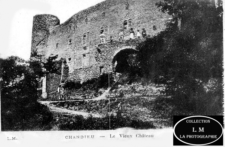 chateau de chandieu 9-